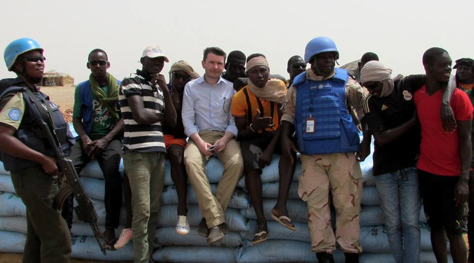 Mali PPdP''