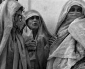 TUNISIE – Femmes au temps du choléra