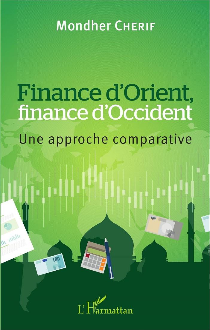 Finances d'Orient - Mondher CHERIF[4825929]