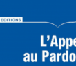 L'Appel au Pardon - Gengiz AKTAR[4825935]