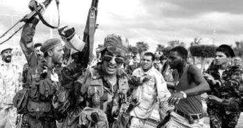 LIBYA - September 2016 - Wolfgang PUSZTAI[210]