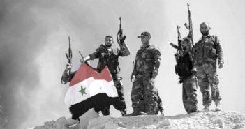 SYRIA - September 2016 - Noel Daniel VIG[225]