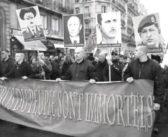 SYRIE – Misère de l'anti-impérialisme