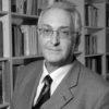 Georges CORM, Dr.