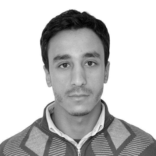 Hamza AZAOUI