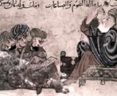 MONDE ARABE – La pensée politique arabe, profane ou religieuse ?