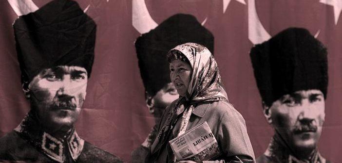 TURQUIE – Au pays des coups d'État…