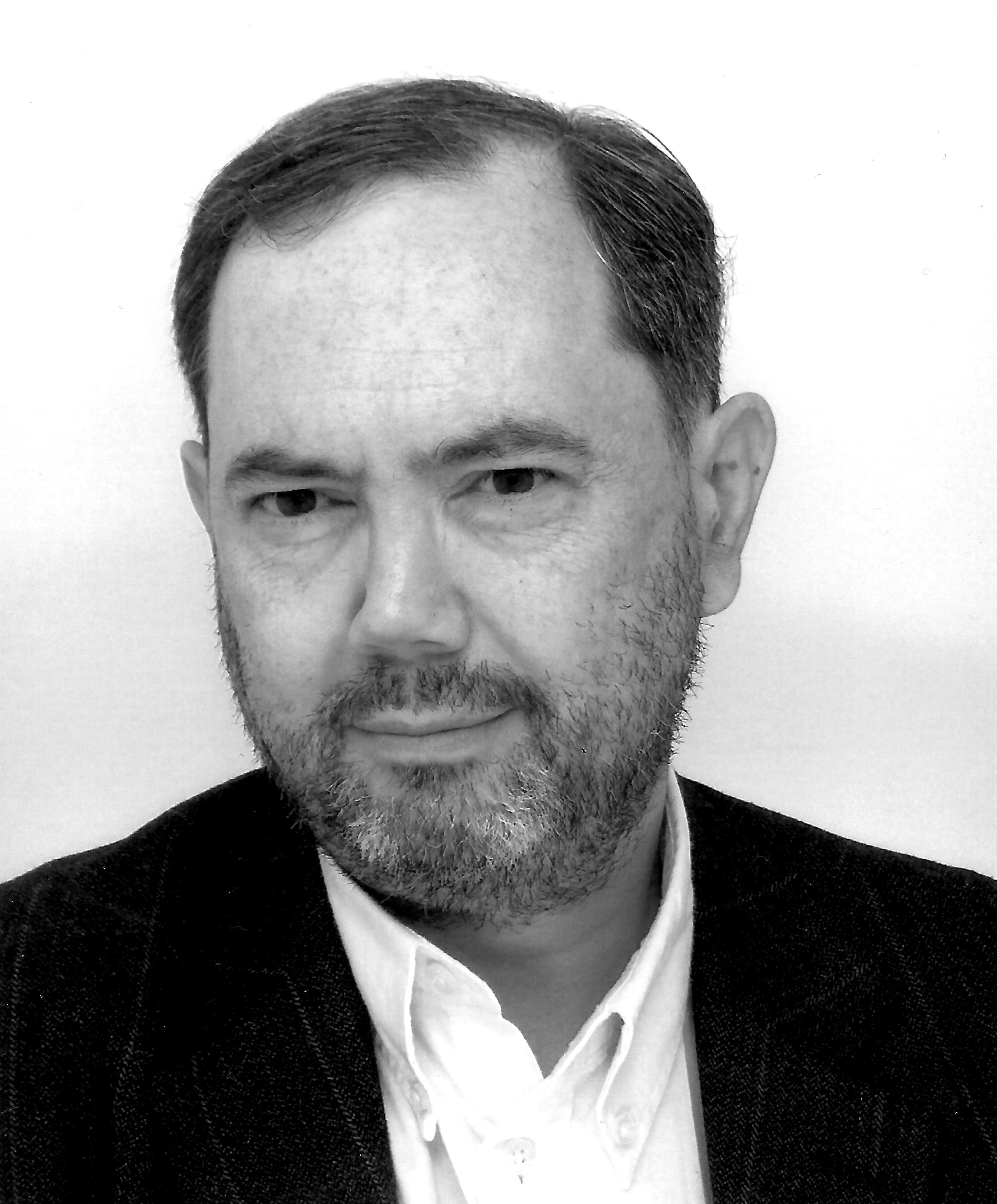 Bruno SENTENAC