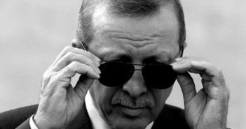 TURKEY – The country entrusting its fate to one man