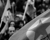 KURDISTAN – La zizanie kurde et le rêve d'Erdogan