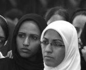 ÉGYPTE – Elle n'est pas une femme exemplaire!