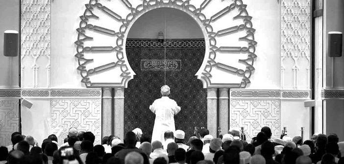 ISLAM – Quel Islam pour le monde de demain? (1/3)