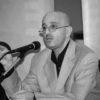 Saïd DJABELKHIR