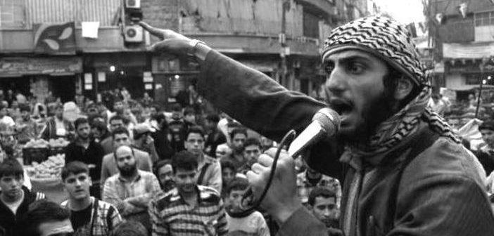 ISLAM – État et religion en Islam, tour d'horizon…