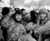 DJIHADISME – Combattants «étrangers» et mutation des djihadismes régionaux