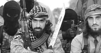 ISLAM – Rien ne va plus dans la planète djihadiste