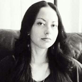Hannah HAKODESH