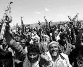 YÉMEN – Histoire d'une guerre pas si… «oubliée»