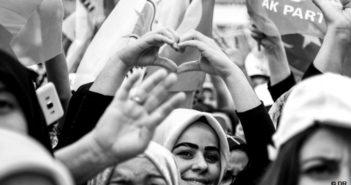 TURKEY – Erdoğan won! But will he govern?