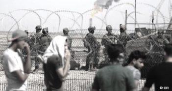 IRAQ – Baghdad, Erbil… and Basra, new internal politic flashpoint