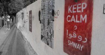 LIBAN – Le communautarisme, un virus prolifique