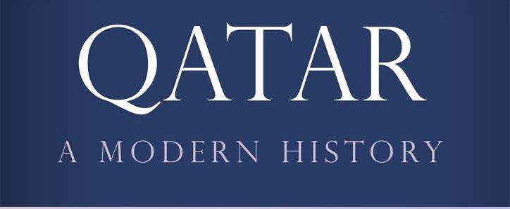 Qatar A Modern History