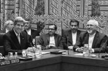 OMAN – The conflict in Yemen endangers Oman's neutrality | The