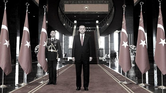 State Emblem of the Democratic Republic of Turkey ...   Democratic Turkey