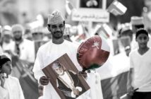 OMAN – The conflict in Yemen endangers Oman's neutrality