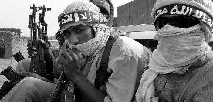 MALI (et Mauritanie) – Reportage exclusif – Afrique de l'Ouest : une guerre à venir (1/2)