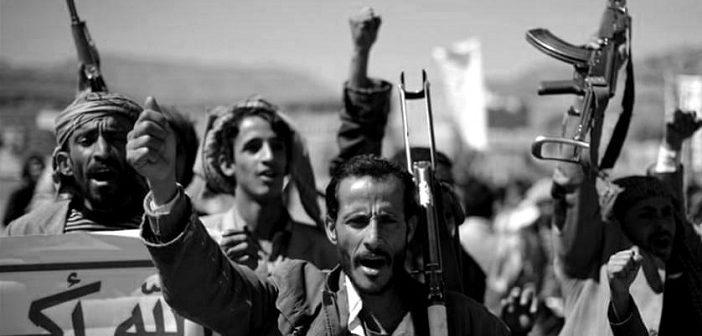 YÉMEN – Reportage exclusif – Un autre Iran, en Péninsule arabique? (1/3) – Les Houthis à l'assaut du Yémen
