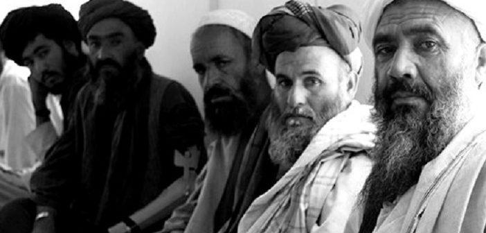 AFGHANISTAN – La constitution de 2004 : chronique d'une mort annoncée
