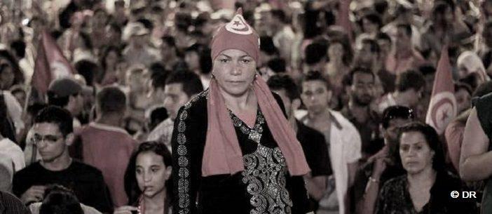 TUNISIA – The new inheritance law polemic