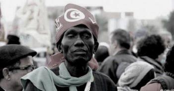 TUNISIA – I am African too…